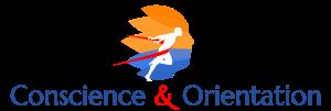 Conscience & Orientation